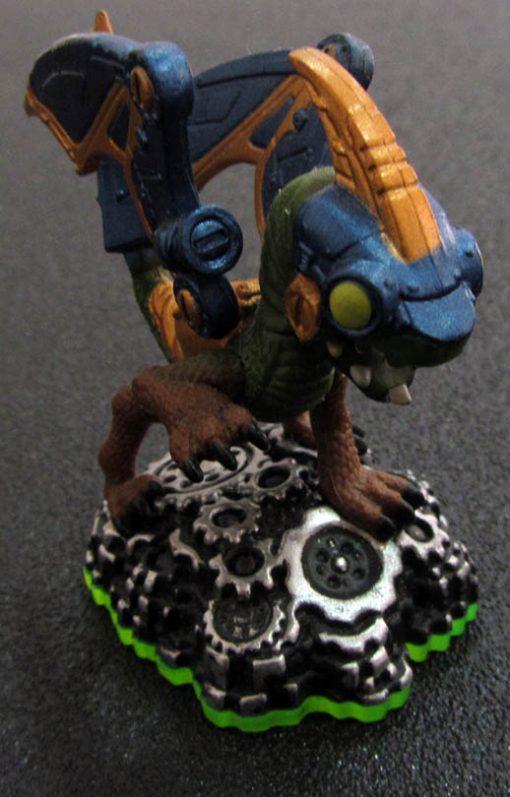 Drobot - Figura Skylanders