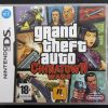 Grand Theft Auto: Chinatown Wars NDS