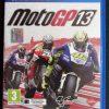 MotoGP 13 PSVITA
