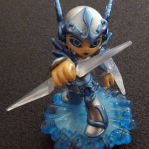 Figura Skylanders Giants - Chill