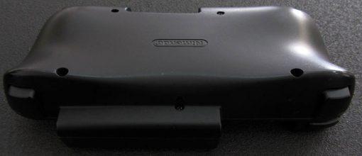 Acessório Usado 3DS Circle Pad Pro