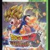 Dragon Ball Z: Ultimate Tenkaichi X360
