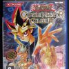 Yu-Gi-Oh!: Capsule Monster Coliseum PS2