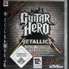 Guitar Hero: Metallica PS3
