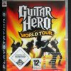 Guitar Hero: World Tour PS3