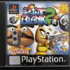 Point Blank 2 PS1