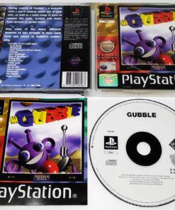 Gubble PS1