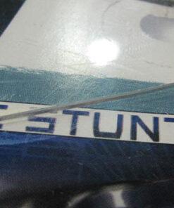 R/C Stunt Copter PS1