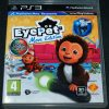 EyePet - Move Edition PS3