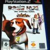 Dog's Life PS2