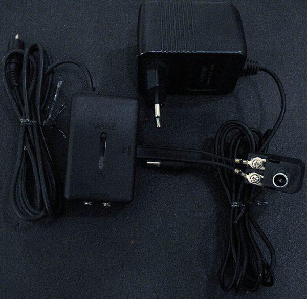 Consola Usada Sega Master System III Compact