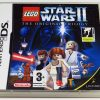 Lego Star Wars II: The Original Trilogy NDS