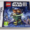 Lego Star Wars III: The Clone Wars NDS