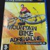 Mountain Bike Adrenaline - featuring Salomon PS2