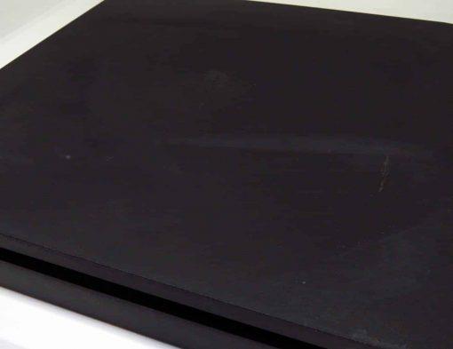 Consola Usada Sony Playstation 4 Slim 500GBs
