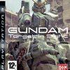 Gundam: Target in Sight PS3