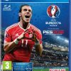 Pro Evolution Soccer 2016: UEFA EURO 2016 PS4