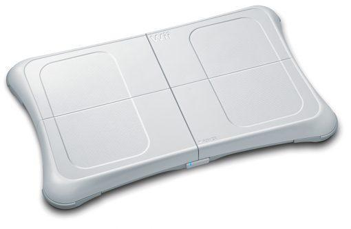 Wii Balance Board WII