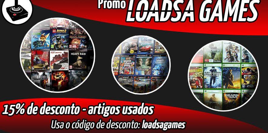 laodsa-games-site