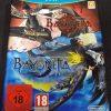 Bayonetta + Bayonetta 2 - Special Edition WII U