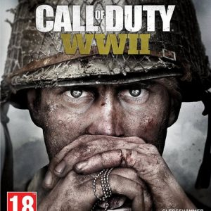 Call of Duty WWII XONE