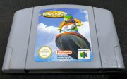 Wave Race 64 CART N64