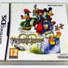 Kingdom Hearts: Re:coded FR NDS