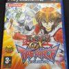 Yu-Gi-Oh!: GX Tag Force Evolution PS2