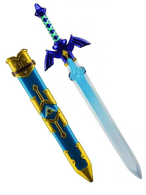 ZELDA - Link's Sword