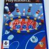 Arcade USA PS2
