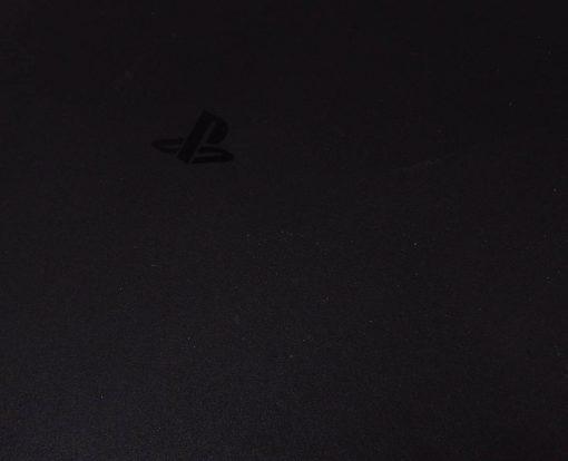 Consola Usada Sony Playstation 4 Slim 1TB