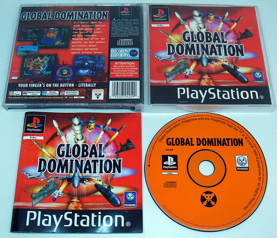 global-domination-playstation-tit