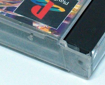 Pro Pinball: Fantastic Journey PS1