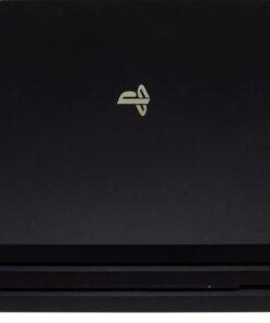 Consola Usada Sony Playstation 4 Pro 1TB