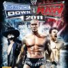 Smackdown vs Raw 2011 PS2