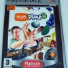 EyeToy Play 2 PS2