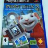 Stuart Little 3 PS2