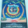 Tiny Toons: Buster's Hidden Treasure MEGA DRIVE