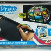 uDraw GameTablet Pack PS3
