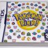 Pokémon Link! NDS