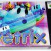 Wetrix N64