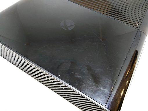 Consola Usada Xbox 360 E 320GB