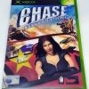 Chase: Hollywood Stunt Driver XBOX
