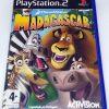 Madagascar PS2