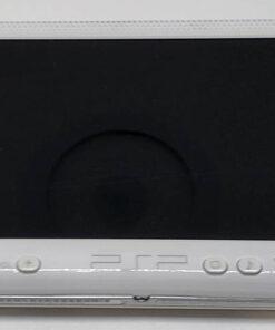 Consola usada PSP 1004 Branca