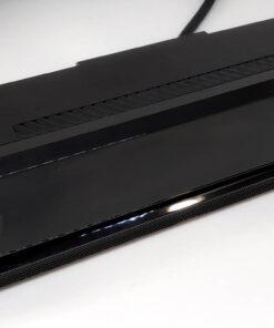 Acessório Usado Kinect Sensor 2.0