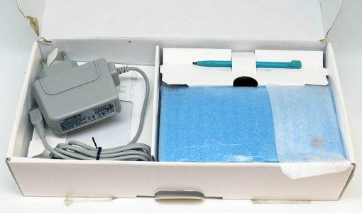 Consola Usada Nintendo DSi Azul