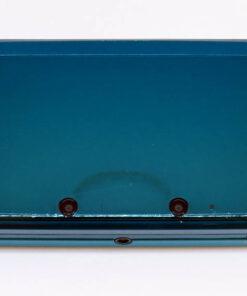 Consola Usada Nintendo 3DS - Aqua Blue