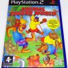 Animal Soccer World PS2