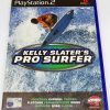 Kelly Slater Pro Surfer PS2